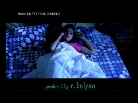 Yeto Vellipoyindi Manasu Scene 4 video