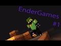 [GER] Ich warpe Herum!! Minecraft Endergames #2 MP3