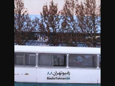 Radio Tehran - Tamume Chiza