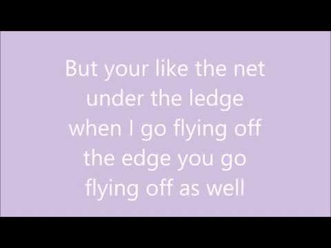 Ben Haenow Something I need lyrics