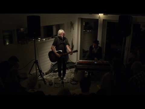 Chip Taylor  A Song I Can  With