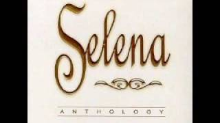 Watch Selena Always Mine video