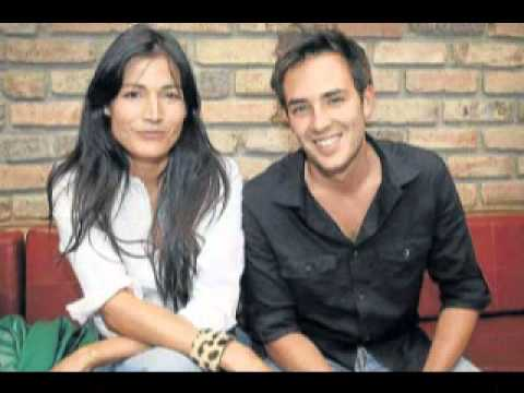 Kathy Sáenz ySebastián Martínez ... Feliz Aniversario..mp4