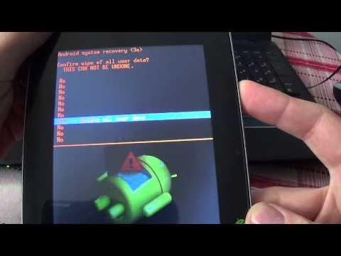 Allview AX2 Frenzy - Resetare. deblocare cod de telefon. parola ecran sau cont blocat