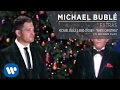 "Michael Bublé & Bing Crosby - ""White Christmas"" (15 second clip) [Extra]"