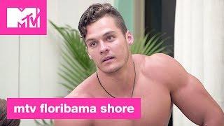 'Kiss My Ass' Official Sneak Peek | MTV Floribama Shore | MTV