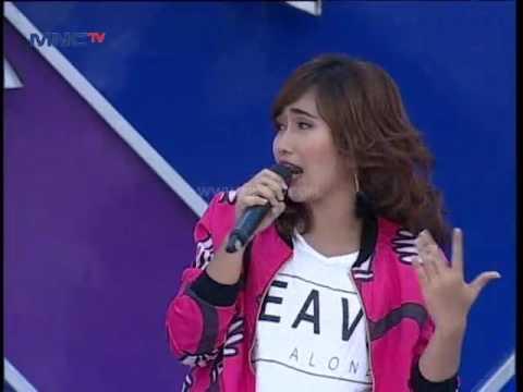 download lagu Desy Ningnong  Jangan Ganggu Pacarku  - Gentara Tanggerang 15/1 gratis