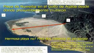 Las Evidencias Arqueologicas e Historicas de la Biblia(HD) - Apologeticience(HD)