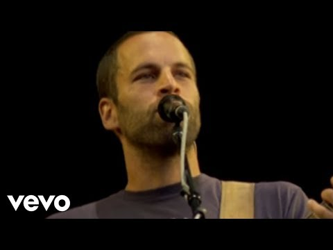 Jack Johnson - Bubble Toes ft. Lebo