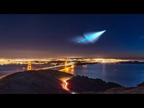 Breaking USA fires Nuclear Capable ICBM after North Korea ICBM near Japan Coast August 2 2017