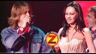 Elita 5 & Adelina - Ani moj e majra - ZHSHA 2004