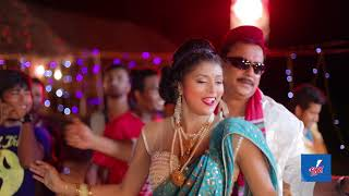 Black Bengal- the Selfie Hero | Promo | Rin Eid Drama 2017