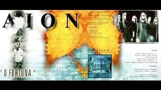 Watch Aion O Fortuna video