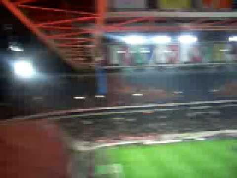 Ajax - Fiorentina Vak 223