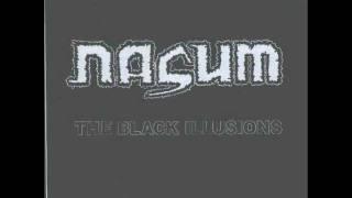 Watch Nasum A Change In Your Mind video