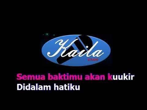 Sartono - Hymne Guru Pahlawan Tanpa Tanda Jasa Minus One Instrumental