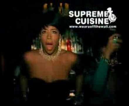 Kelis, Tittsworth, Ayres & Bamabounce - Bossy Remix