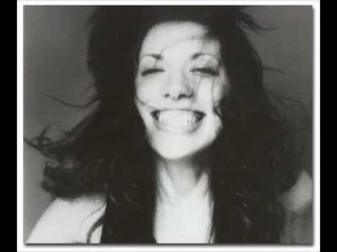 Carly Simon - Playing Possum
