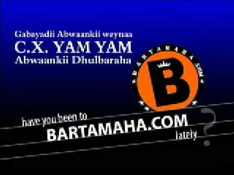 Yam Yam - YamYam Part 5