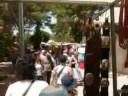 azuLine CLUB PUNTA ARABI 2009!�