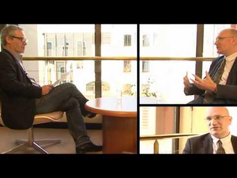 XLTV - L'invité : Alain Bonte