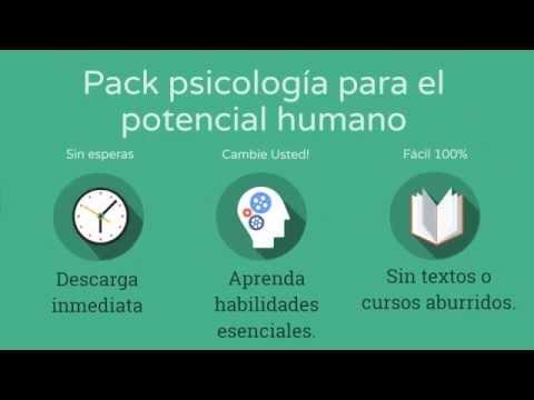 Ideas para la gestión del talento humano349554
