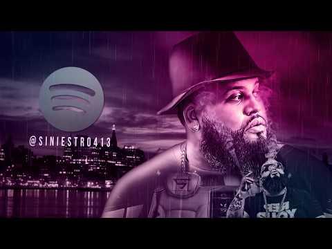 0 - Siniestro Ft. Tempo, Gotay, Lito, Lyan, El Sica, Gallego y Genio – La Guaguita De Mantecado (Remix) (Preview)