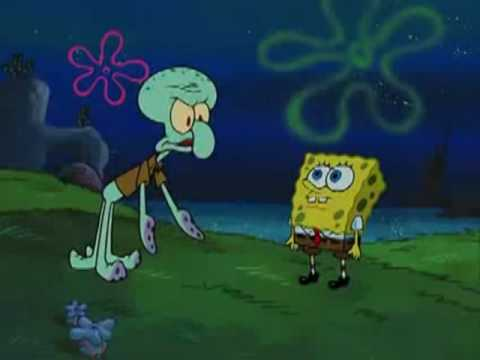youtube poop spongebob hates writing essays What is an empirical research paper anglia shandy descriptive essay homework harmful or helpful essay youtube poop spongebob hates writing essays fundamental rights.