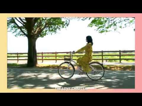 권우유(KwonMilk) - 내가 할 수 있는 건(Feat.이한슬) 영상