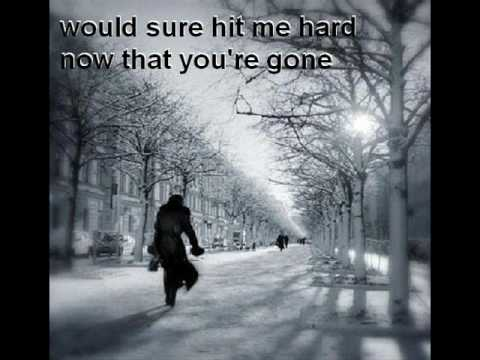 Keith Urban - Tonight I Wanna Cry Lyrics Music Videos