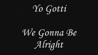 Vídeo 43 de Yo Gotti