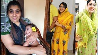 20kg Weight loss Journey | ഡയറ്റ് നിർത്തിയപ്പോൾ സംഭവിച്ചത്|വെയ്റ്റ് കൂടാതിരിക്കാൻ ചെയ്തത്