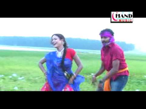 Khortha Jharkhandi Song - Le Gibo Durgapur [mrityunjay Malliya Presents] video