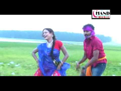 Khortha Jharkhandi Song - Le Gibo Durgapur [mrityunjay Malliya Presents] video
