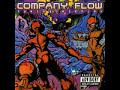 Company Flow de Krazy Kings