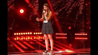 """Download Lagu Emeli Sandé - """"Read All About It"""". Vezi aici cum cântă Ioana Mîrți pe scena X Factor Gratis STAFABAND"""
