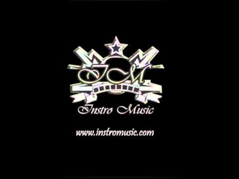 Www Djmaza Com   Airtel Bass Mix Ringtone Www Djmaza Com Mp3 video