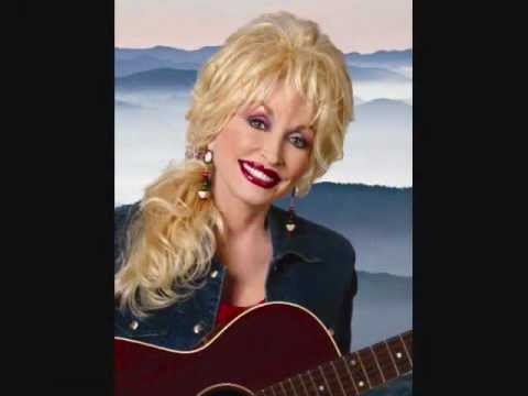 Dolly Parton - As Soon As I Touched Him