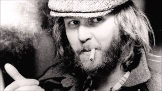 Watch Harry Nilsson Mother Nature