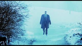 The Most Beautiful BLUE Shots in Movie History