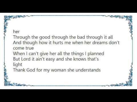 Glen Campbell - She Understands Me