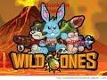 habilidades de los animales de wild ones