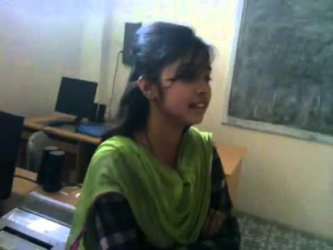 Dil Sambhal Ja Zara Hurt hurt touching voice