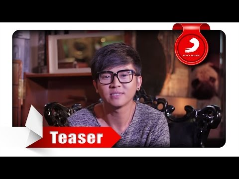 Video Greeting Rafael Tan