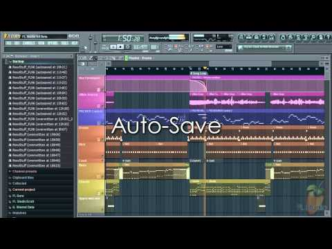 FL Studio 9.6 Beta - What's New?