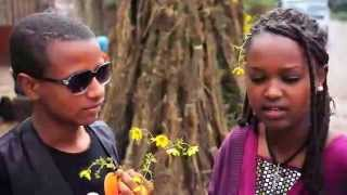 Our Africa - Ethiopia - Addisu and Habtam celebrate the Meskel festival
