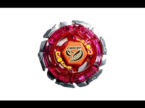 Mad Gasher  Metal Fight Beyblade Wiki  FANDOM powered by