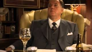 A Nero Wolfe Mystery   S00E01   The Golden Spiders Pilot  from Usse Harr