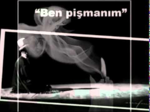Osman ÖZTUNÇ – Mevlana şarkısı dinle