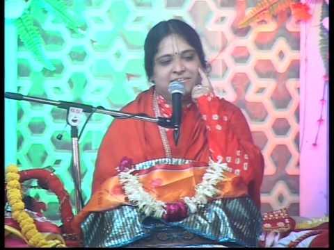 Sadhvi Purnima Ji Latest Krishna Radha Bhajans Jab Bolo Tab...